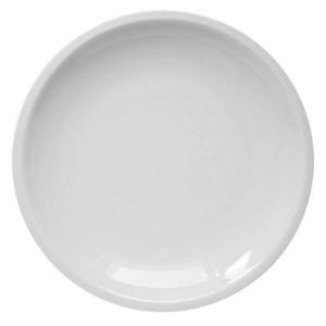 piatto-roma