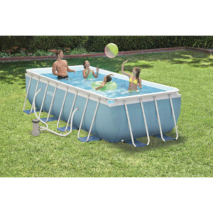 Piscina intex 26776