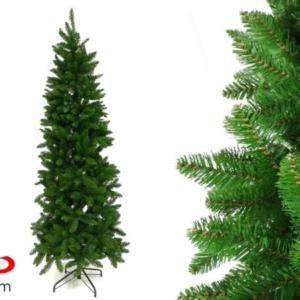 Adamello albero slim cm.210 rami 767