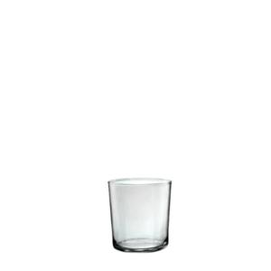 Bicchiere BODEGA MEDIUM 35,5 cl Conf. 36 pz. Bormioli Rocco