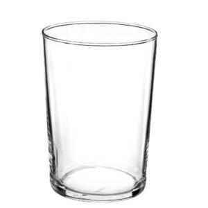 Bicchiere BODEGA MAXI 50,5 cl Conf. 36 pz. Bormioli Rocco