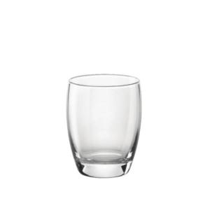 Bicchiere FIORE ACQUA 30 cl Conf. 36 pz. Bormioli Rocco