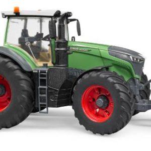Bruder trattore Fendt 1050 vario 04040