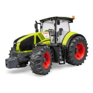 Bruder trattore claas axion 950