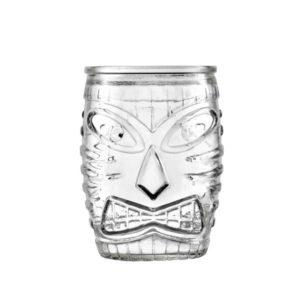 Tiki Bicchiere Cl.48