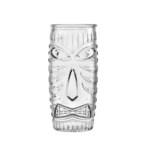 Tiki Bicchiere Cl.59