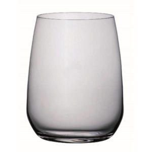 Premium bicchiere cl.43