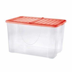 Dodo box 60 litri