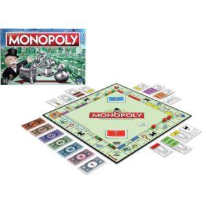 Monopoly art. 414314