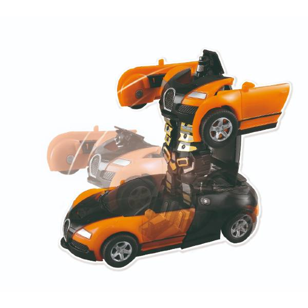 Auto robot art.10604