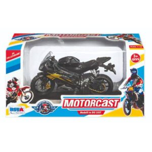 Moto die cast art.10862