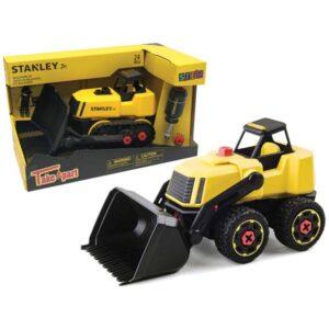 Mezzo lavoro Stanley art. 511092