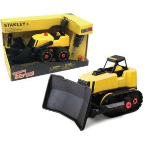 Mezzo lavoro Stanley art. 511122
