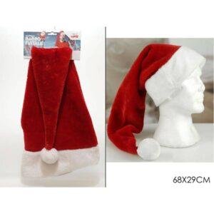 Cappello natalizio art.490391
