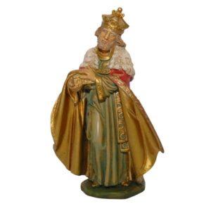 Statua Presepe: Re magio cm.20 art.G20-6NL