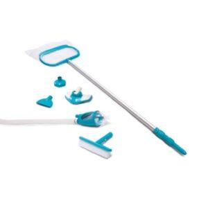 Kit pulizia Deluxe piscine Intex Art. 28003