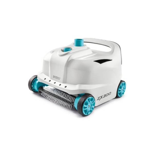 Pulitore robot piscina Intex Art. 28005
