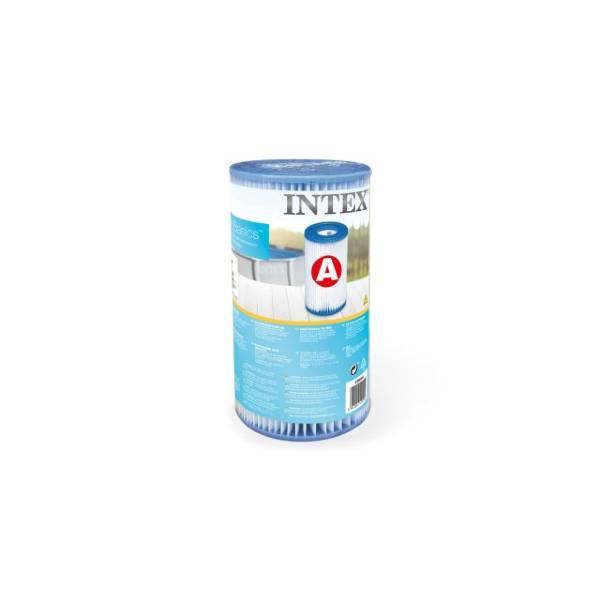 Cartuccia filtro media Intex 29000