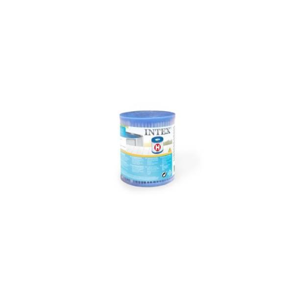Cartuccia filtro mini Intex 29007