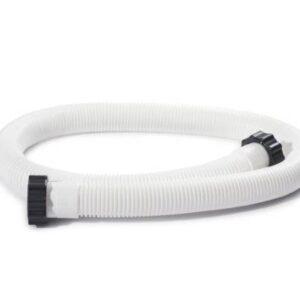 Tubo per pompa filtro diam.38 Intex Art. 29060