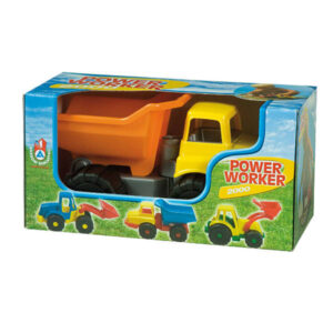 Camion cm.27 art.6230