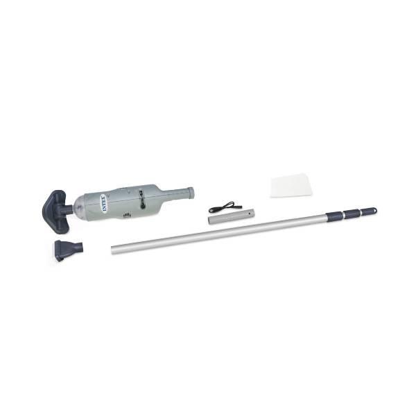 Vacuum ricaricabile per piscine INTEX Art. 28620